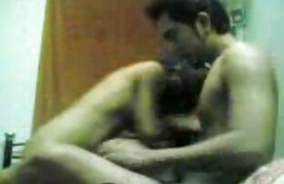 الساخنة جبهة تحرير مورو الإسلامية مارس الجنس مع لقطات جنسية من افلام اجنبية دسار ضخمة على طاولة التدليك