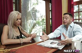 سمراء ناضجة يحب كوني أول الشرج الجنس مع نائب مشاهدة افلام اجنبية جنسية الرئيس النار