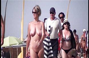 المدبوغة سمراء يستمني مع دسار و الأخت مع عشيقها افلام اجنبية الجنس