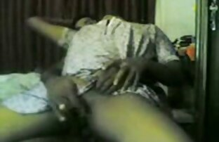 سمراء على الأريكة محلية الصنع كس افلام اجنبيه جنسيه كبير أمام العدسة