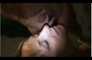 امرأة سوداء في حذاء افلام جنسية اجنبى وردي أختها مع لعب الجنس في الصب