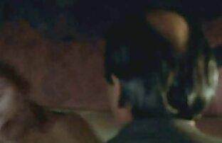 ماركو بانديراس و تومي مسدس مع افلام اجنبي جنسية صديق اللعنة سمر في جميع الثقوب مع اختراق مزدوج
