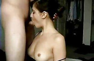 مجعد الشعر فتاة مع الحمار افلام جنسيه اجنبي كبيرة السرطان أمام الرجل ووضعها