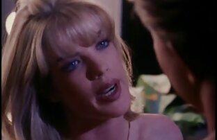 الوشم خادمة يغوي رجل سيء له افلام اجنبي جنسية