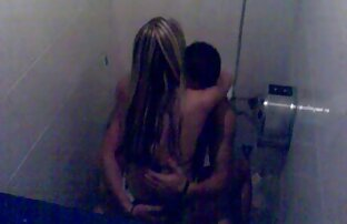 شقراء افلام اجنبية ممارسة الجنس وقد متعة مع آلة الجنس على الكاميرا
