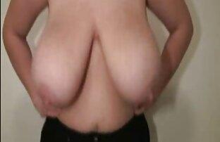 الأخت شعر أجزاء خاصة مساعدة أنفسهم من قبل هزاز أثناء ممارسة الجنس افلام جنسيه اجنبيه