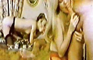 Big أفلام جنسية اجنبية tit سمراء ركوب دسار في كاميرا ويب