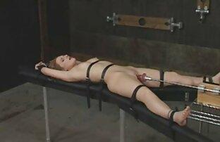 Brazilian girls licking, tanned, أفلام جنسية اجنبية جبهة مورو, طيز كبيرة,