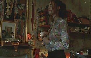الأبيض سيد افلام أجنبية جنسية البيت جنيه الأسود خادمة في الحمار في المطبخ