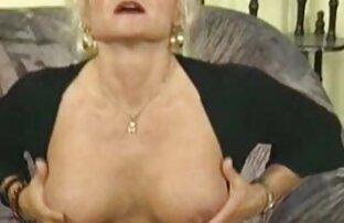لطيفة كبيرة الثدي قصفت على hiddencam فيديوهات جنسية اجنبية عدسة