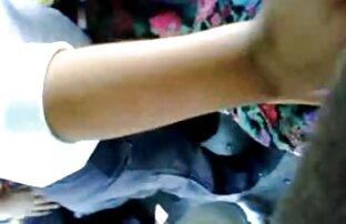 فتاة آسيوية مع شعر l. بالإصبع العصير كس مع هزاز افلام اجنبية رومانسية جنسية