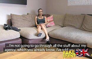 أليسون تايلر افلام جنسيه اجنبيه الملاعين صديقتها مع ضخمة strapon على الأريكة