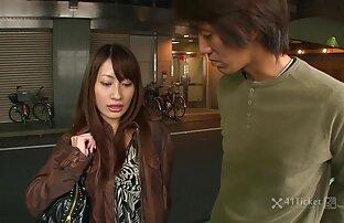 عيون الجار, أنها إدراج القضيب في كس امرأة يابانية أمام مقاطع اجنبيه جنسيه الأصدقاء