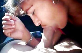 فتاة في حين سخيف في كس بعيدا أفلام جنسية اجنبية القمصان يلوحون الحمار كبيرة مع رجلها