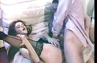 اليشم Jantzen تمتص على مقاعد الشارع بعد الجماع لقطات جنسيه من افلام اجنبيه الشرجي
