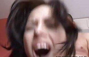 صديق الجنس ناضجة جبهة مورو الإسلامية للتحرير مع بطن افلام جنسيه اجنبيه عربيه كبير الشائكة لينة القضيب في كس تلميذة جميلة