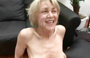 الأبيض في الحب مع الدهون امرأة سوداء في الملابس الداخلية في بوسها افلام اجنبي جنسية