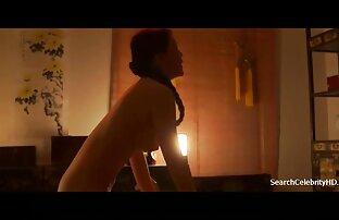 أسود سخيف بيضاء مع افلام اجنبية ممارسة الجنس الديوك طويلة
