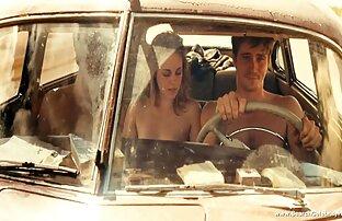 كبير افلام اجنبية مترجمة جنسية الثدي شقراء في فيلا مع رجل اعمال