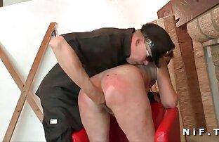 اثنين الساخنة مثليات مشعرات بعضها افلام اجنبية جنسيه البعض مع مقبض في كرسي