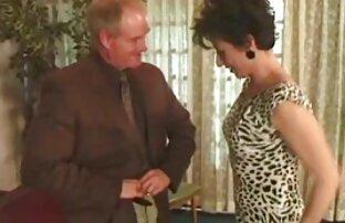 الألمانية امرأة شقراء مع كبير افلام جنسيه اجنبيه مترجمه الثدي الشرج الاستمناء مع دسار