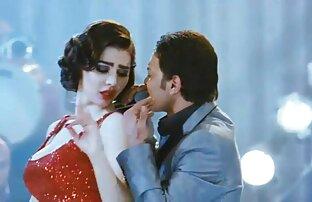 ليندا قبلة أنطونيا ساينز يكون افلام جنسيه اجنبيه عربيه مثلية الجنس