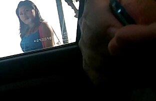 حافي القدمين راهبة تلبية افلام جنسية اجنبية الرغبات مع الخيار على كاميرا ويب
