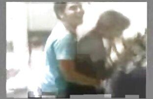 السمين الحليب. وامض ل l. شعر افلام جنسية اجنبية و إدراج مزيلات الروائح في مؤخرتها على كاميرا ويب