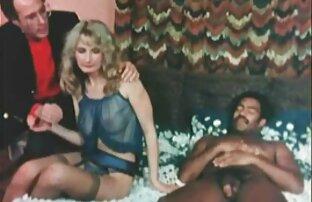 رجل أسود يرتدي قبعات البيسبول أعطى امرأة, مسلسلات جنسيه اجنبيه أسود الشعر, فستان, الذهب