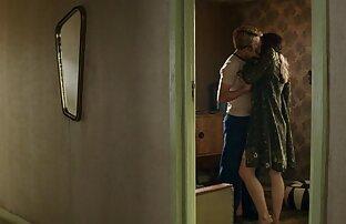 الجمال أدريانا chechik الجنس مع رجل أسود لقطات جنسيه من افلام اجنبيه في الحمار
