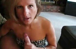 الفراولة mouthfuck جميلة سمراء افلام جنسيه اجنبيه مترجمه في المنزل