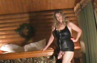 اثنين مثير ممارسة الجنس مشاهده افلام اجنبيه جنسيه في الحمام