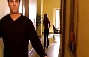 Lovelace افلام اجنبية جنسية كاملة مع الديك جنيه فتاة أمريكية شابة على الأريكة البيضاء