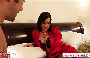 سمراء تمتص لها شعر الزوج مشاهدة افلام اجنبية جنسية