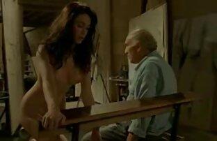 امرأة افلام اجنبيه جنسيه ممنوعه من العرض سمراء مع كبير الثدي يستمني على كام