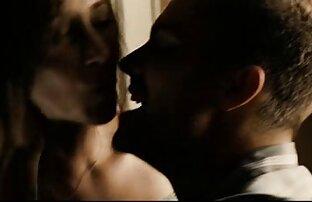 لها قائظ التدخين آخر ضيف افلام اجنبية رومانسية جنسية في البار