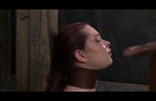امرأة وضعت 4 اللعب مسلسلات جنسيه اجنبيه في ممزق كس الرجل لا الحمار مشعرات في تجميع