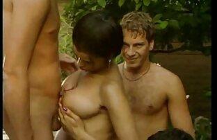 مثليات مثل بعضها البعض, لعق بعضها البعض ، أمام مشاهده افلام اجنبيه جنسيه عدسة في القصر
