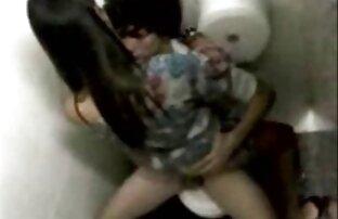 ايمو فتاة تمارس الجنس مع اثنين من اللاعبين افلام اجنبية مثيرة جنسيا على الأريكة