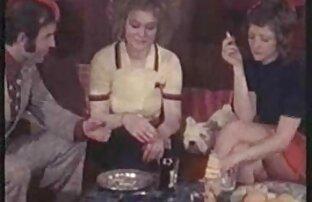 جبهة تحرير مورو الإسلامية مع الحمار مشاهد جنسية من افلام اجنبية كبيرة ترتيب لها الحمار مشعرات على الأرض