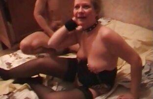 التحول اللعنة سيدة تبلغ من العمر في الفم افلام جنسيه اجنبيه