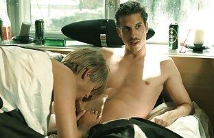 لا افلام جنسية اجنبى يشبع شقراء مارس الجنس مع الديك دسار