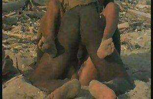 عشيقة مارس الجنس شقراء مشاهدة افلام اجنبية جنسية في الشلال