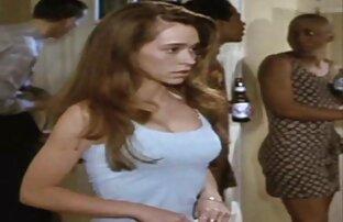 المرأة وجود الوشم مع الشعر الأزرق بوف التمسيد افلام جنسيه اجنبيه ممنوعه من العرض كس
