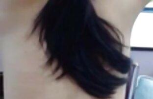 المنحرف الملاعين الحمار مسلسلات جنسيه اجنبيه زوجته مع العديد من الألعاب الجنسية والدفعات صاحب الديك في الحمار والفم