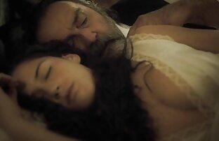 الرجل الأسود الملاعين اثنين سيدة ناضجة افلام اجنبيه جنسيه ممنوعه من العرض في غرفة فندق