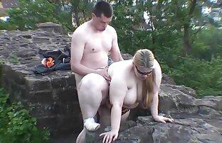 الرجل لا يقاوم ومارس افلام اجنبية جنسيه الجنس الحق في الدرج