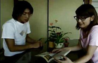 ثلاثة أصدقاء افلام جنسيه اجنبيه مترجمه في المايوه مثلية الاجتماع