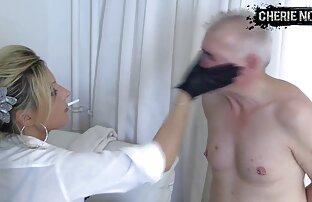 مفلس امرأة افلام جنسيه اجنبيه مترجمه سمراء يستمني في الحمام و cums مع بخ