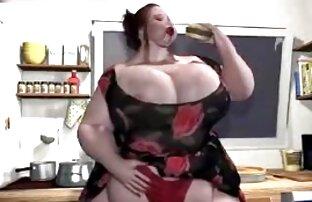 البيض في المواقف المختلفة ليمارس الجنس مع امرأة سوداء مشاهده افلام اجنبيه جنسيه في ثوب ملون